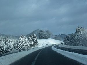 高速の道.jpg
